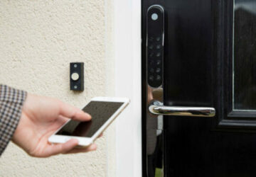 Mobile Pro Locksmith specializes in access control systems. This includes everything from card readers to buzzer systems. If you are in Lawrenceville Georgia and your home or business is in need of a professional access control system then give us a call today. These systems are a great way to prevent unwanted intruders or visitors onto your property without prior authorization.