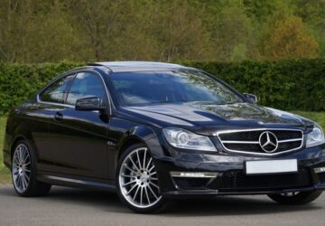 Find the best professional Mercedes locksmith service provider in Lawrenceville, GA. Mobile Pro Locksmith offers fast and affordable Mercedes locksmith services to your location in Lawrenceville.