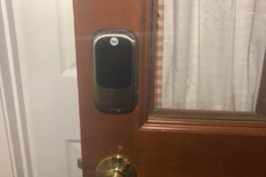 Mobile-Pro-Locksmith-Smart-Locks-Locksmith