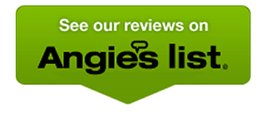 Mobile Pro Locksmith Angie's List