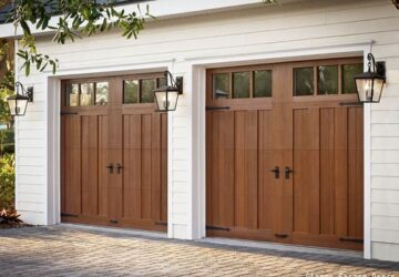 If you have a Garage door on your home, chances are it has a lock on it. Whenever you need a new lock for your garage door or maybe you just need the locks rekeyed, Mobile Pro Locksmith in Lawrenceville can help.