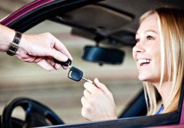 Locked out of your car in Lawrenceville? Mobile Pro Locksmith can help get you back into your locked car in a flash. We offer fast and affordable car lockout services in Lawrenceville, GA.